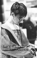 +حياة مليئة بالمتطفلين+ by slayjiwon