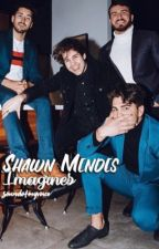 Shawn Mendes Imagines by SoundOfMyVoice