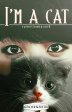 I'm a cat (Jikook) (traducida) by valentinabaron6