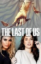 The Last of Us (Laurinah) by theperfectsin
