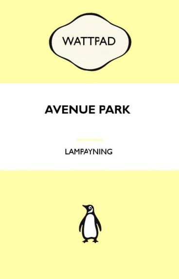 Avenue Park ( Narry Storan) by LamPayning