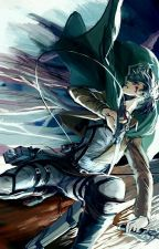 || Pictures Of~ Levi! || by Yuu-rxli