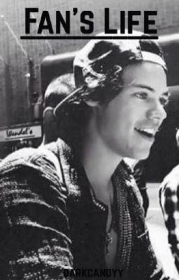 Fan's Life    Harry Styles [ HIATO ]