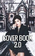 COVER BOOK 2.0|CLOSED by sillybieber