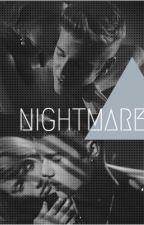NIGHTMARE /JBFF/ by myidolisjustinbieber