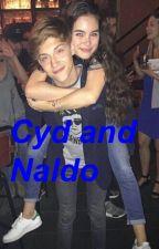 Cyd And Naldo (complete) by GD_Cyldo-Randry