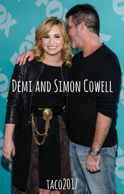Dont Fuck with Simon Cowell Womens Vest