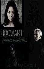 Hogwart. Inna historia by Dabert