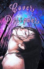 Cover Designer by lost_mermaid