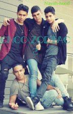 Cnco zodiac {2} by nayith-hood