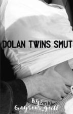 Dolan Twins Smut by Graysons_girll