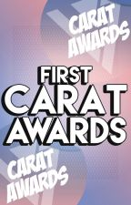 ➳ 1° Carat Awards by DiarioCarat