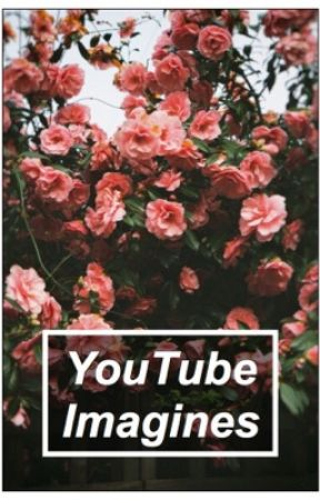 YouTube Imagines  by oddlygrace
