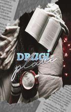 Dragi Plavi by XflashlightX