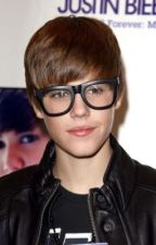 nerdy justin (justin bieber love story) by cheetahluva717