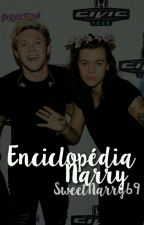 Enciclopédia Narry  by SweetNarry69