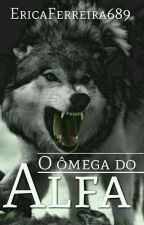 Omega (Romance Gay) EM PAUSA by ericaferreira689