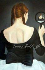 Uno Specchio Di Emozioni  by sognichecoinvolgono