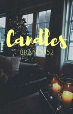 Candles by brands52