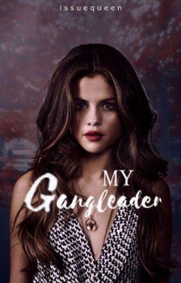 My gangleader ✔