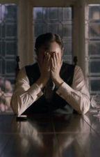 London has Fallen (Sherlock) by Robyn_Ufema