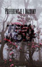 Preferencje i imaginy   Teen Wolf by zonia125