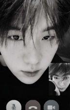 CHAT SuKook~YoonKook by yoonkookie17