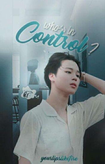 Who's in Control | jikook