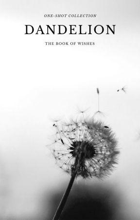 Livre Fictif // Jared Leto by maggotzombie