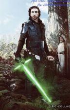 Star Wars Boyfriend Scenarios  by StarWarsLover222