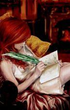 Cartas Al Mujeriego by ch0r1p4nV0l4d0r