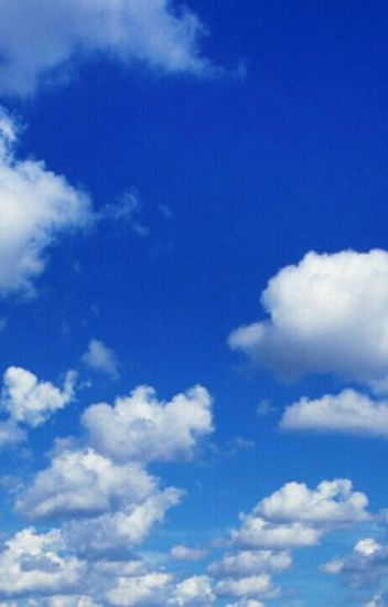 Reach For Clouds >> Reach For The Clouds Multi Da Noodle Wattpad