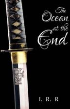 The Ocean at the End-A Literate RP by crystalkeepers