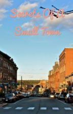 Secrets of a Small Town by imagine_anything22