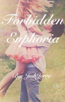 Forbidden Euphoria (Student/Teacher Relationship)