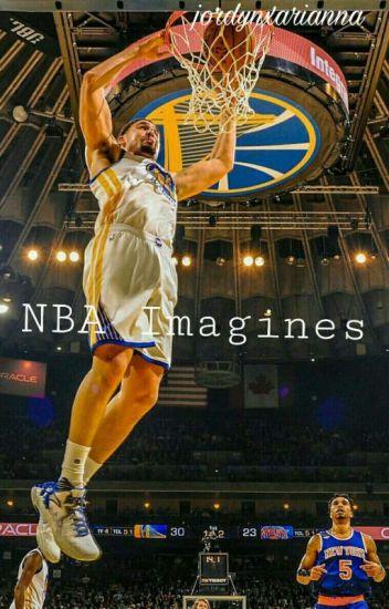 NBA imagines | request Open