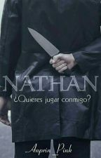 NATHAN  by Anprin_Pink