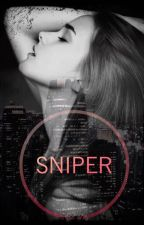 Sniper | Complete by 1DFanFic_iran