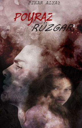 POYRAZ RÜZGARI by Pnarralyay