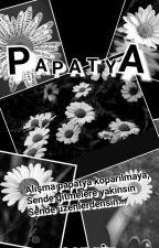 PAPATYA by PaPaTyA_-_