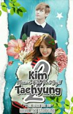 Married With That Boy!! Kim Taehyung!! (season 2) by Hachan_V