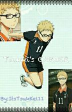 Tsukki's Corner (A Book Talkshow FT. Admin) by ItsTsukKei11