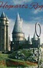 Hogwarts Rpg by CelesteSilver