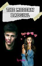 The modern Badgirl by cxtepsychx