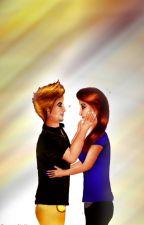 Love Me, Forever... by NishaFofaria