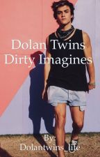 Dolan twins dirty imagines  by Dolantwins_life