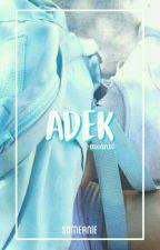 adek +meanie by someanie
