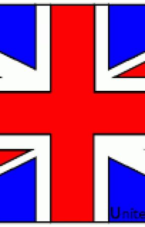 English Lessons Cours D Anglais Verbes Irreguliers Wattpad