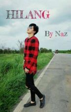 Hilang by naz1387