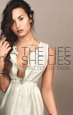 The Life She Lies | Two by greedyvxto